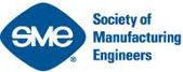 Society of Manufacturing Engineers logo